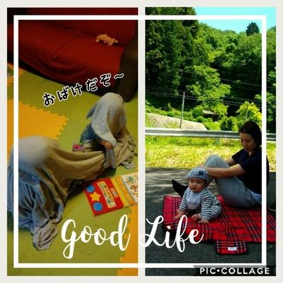 Collage 2018-05-29 18_45_57-810x810.jpg