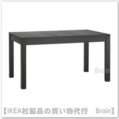 shop-brain_40161661.jpeg
